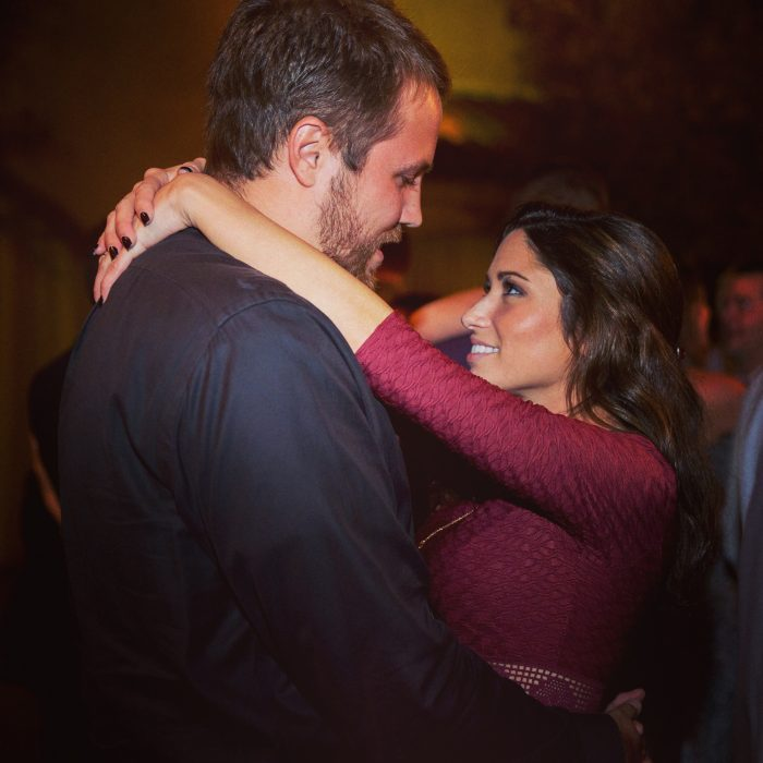 Image 4 of Christina and Grant