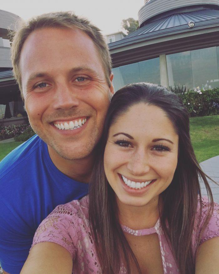 Image 5 of Christina and Grant
