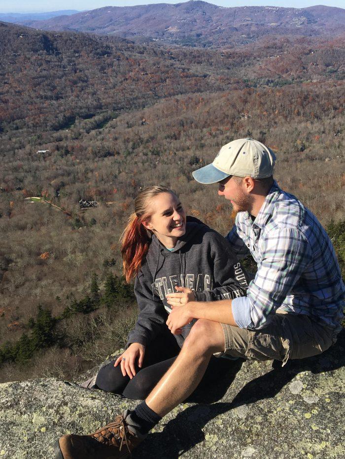 Image 11 of Leslie and Evan