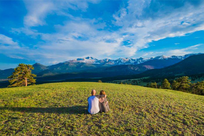 Image 4 of Tim and Aldijana