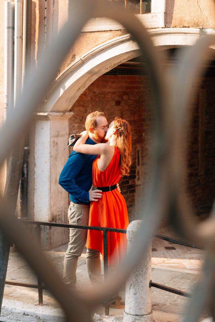 Image 13 of Trevor and Emelie