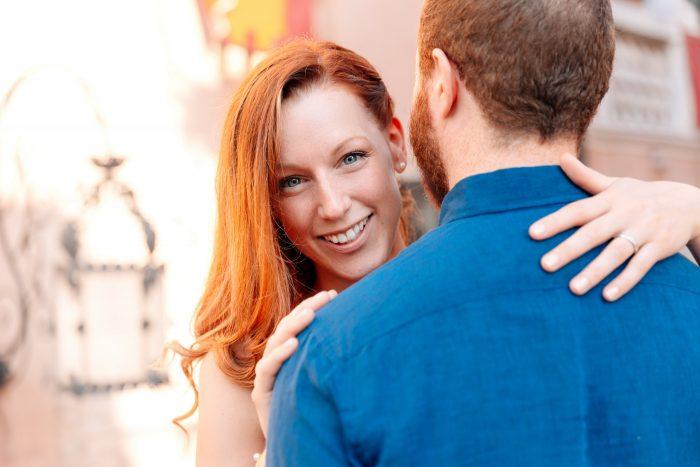Image 20 of Trevor and Emelie