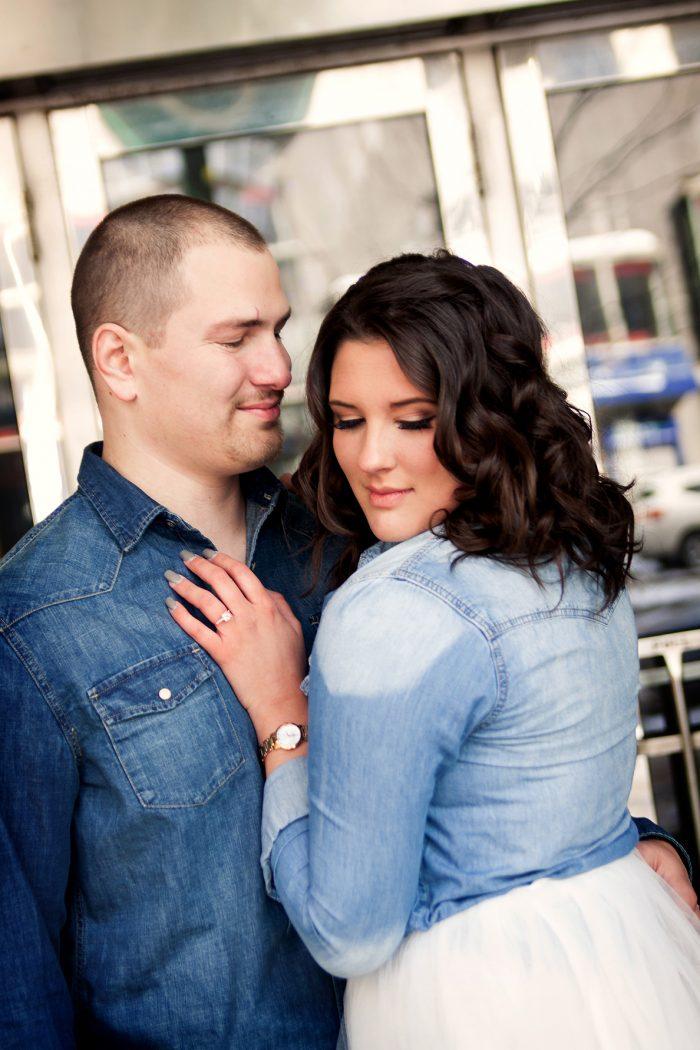 Image 5 of Elizabeth and Jacob