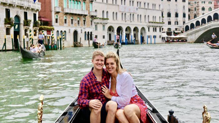 Image 5 of Sadie and Brian