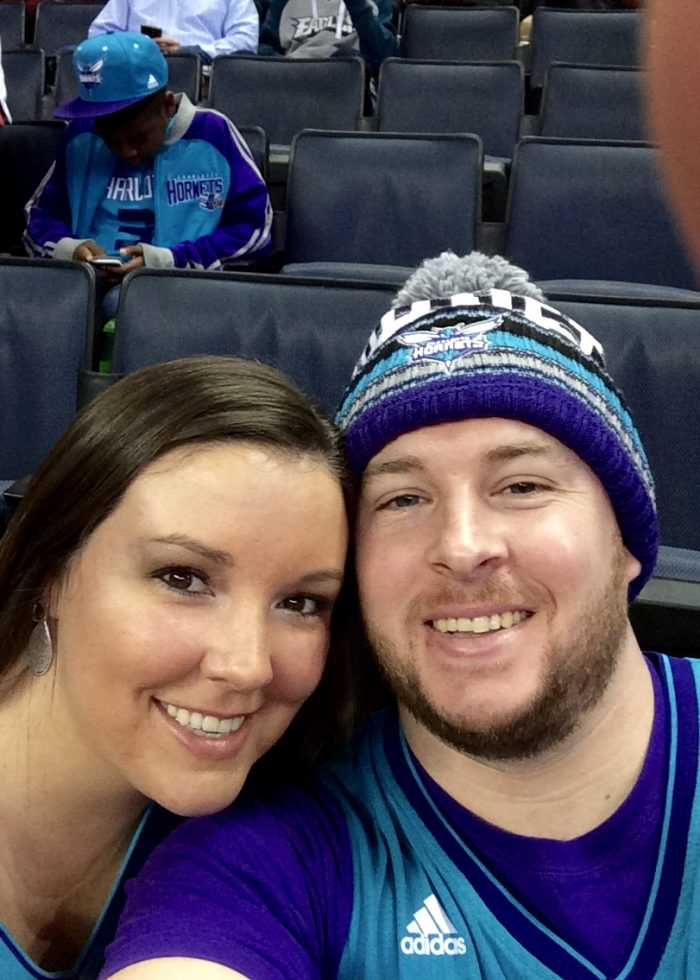 Image 6 of Ashley and Craig