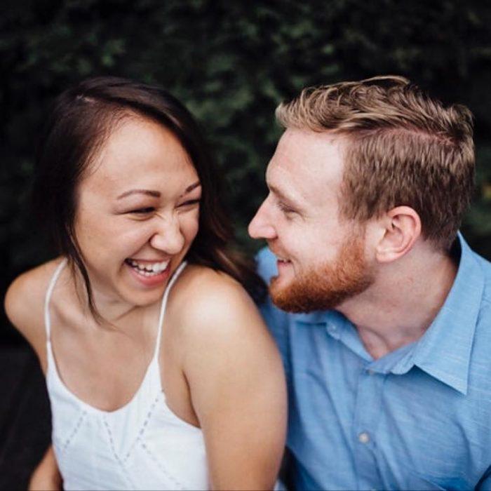 Image 6 of Nicole and Stephen