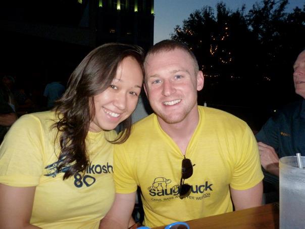 Image 3 of Nicole and Stephen