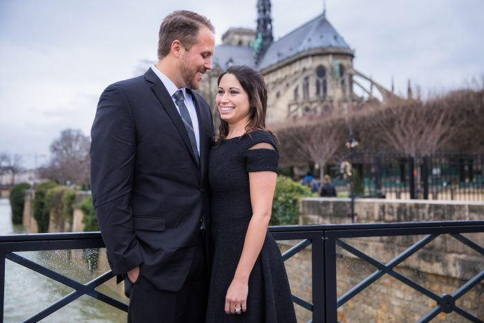 Image 10 of Christina and Grant