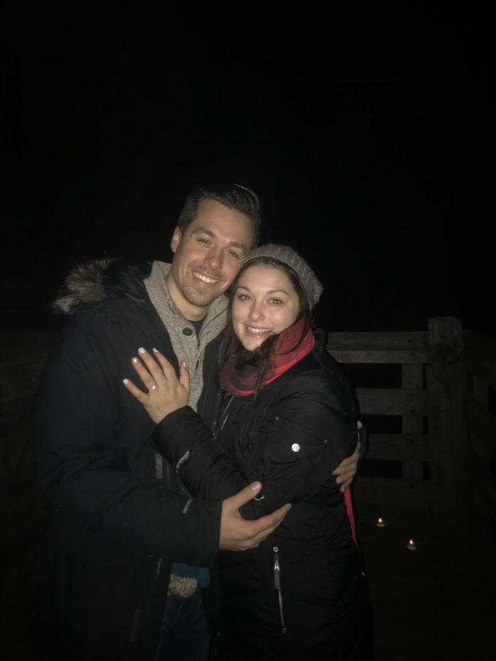 Image 5 of Samantha and Nicholas