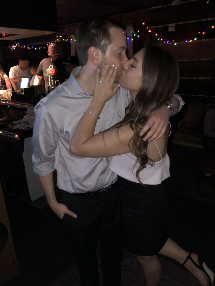 Image 9 of Amanda and Stephen