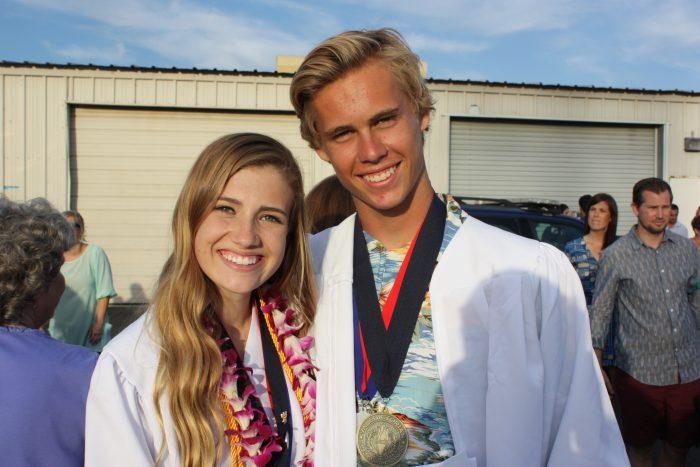 Image 4 of Sarah and Drew