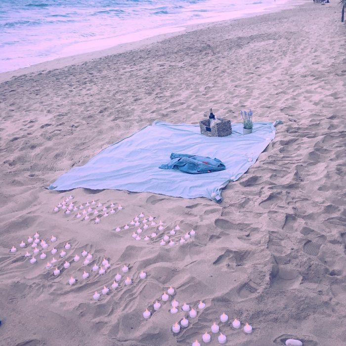 Marriage Proposal Ideas in San Juan, Puerto Rico