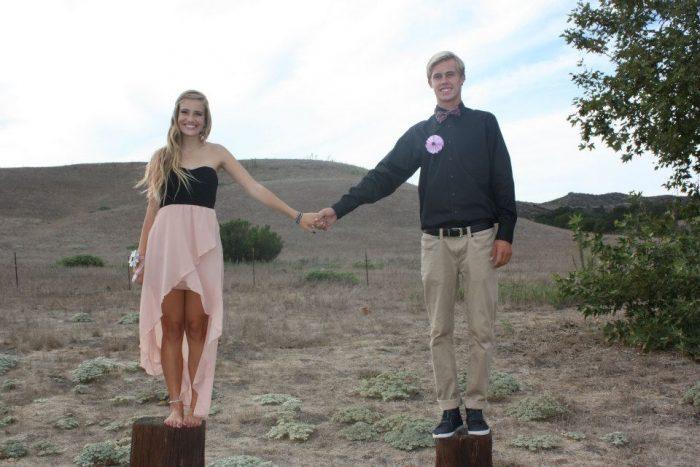 Image 2 of Sarah and Drew