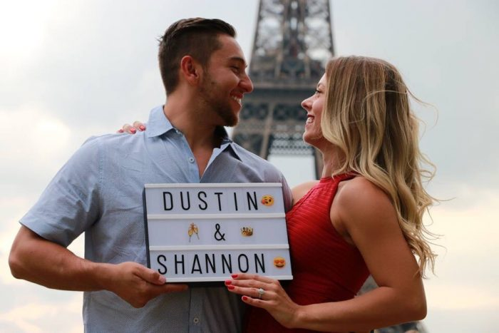 Image 15 of Shannon and Dustin