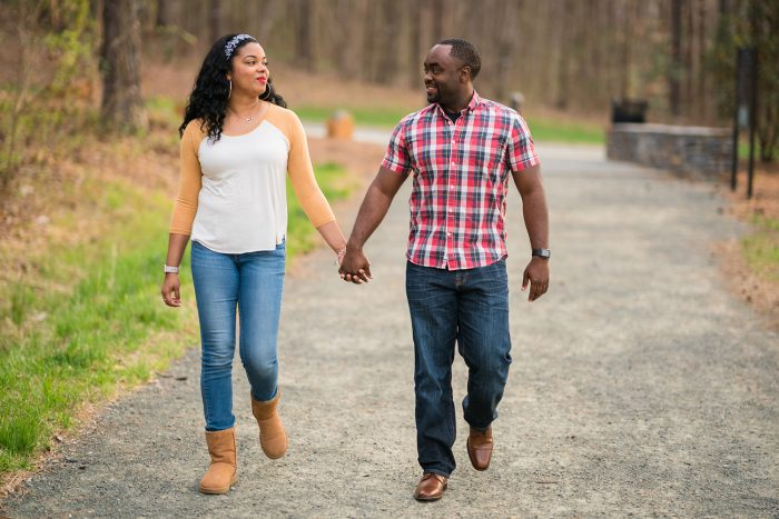 Marriage Proposal Ideas in Durham