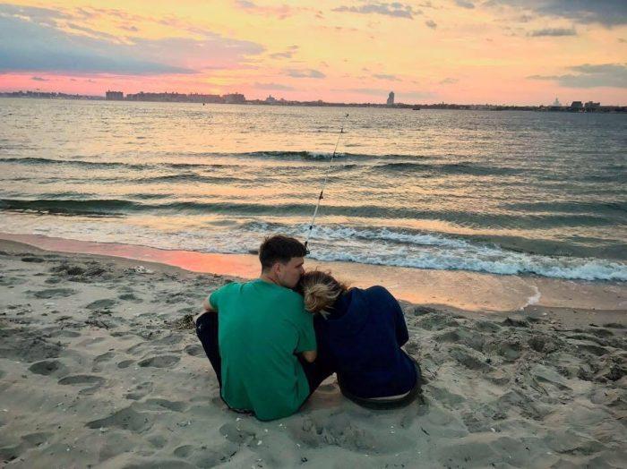 Proposal Ideas Long Island Aquarium