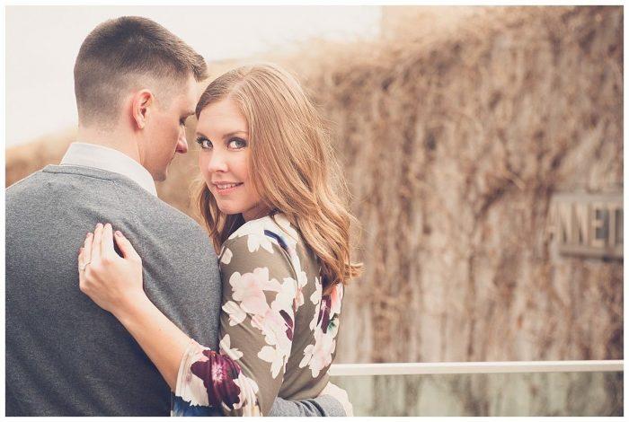 Image 2 of Monica and Brandon