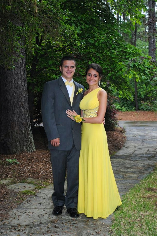 Wedding Proposal Ideas in Boone, NC