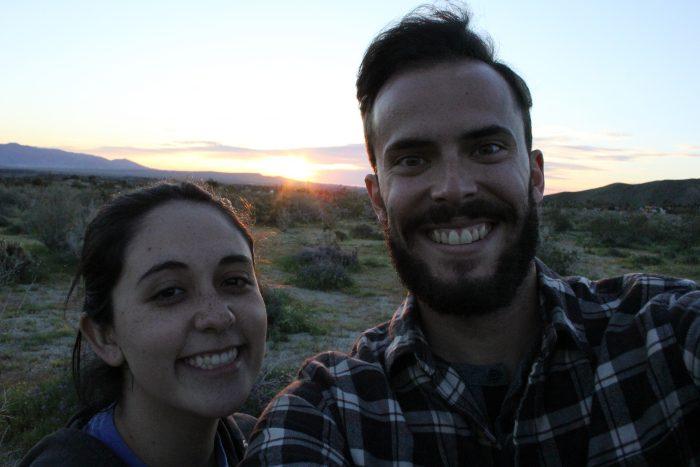 Image 11 of Nathan and Daniela