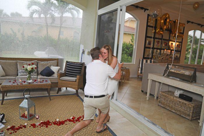Image 9 of Lauren and Jeff