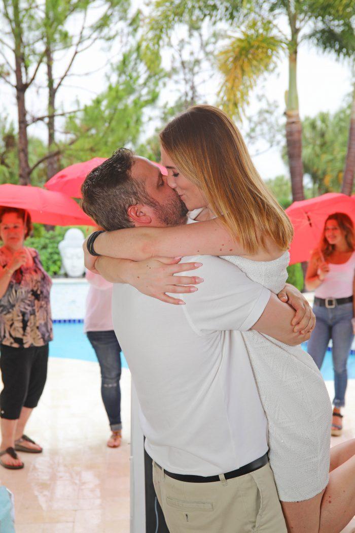 Image 22 of Lauren and Jeff