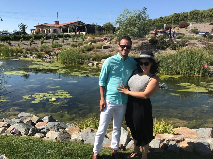 Image 18 of Nathan and Daniela