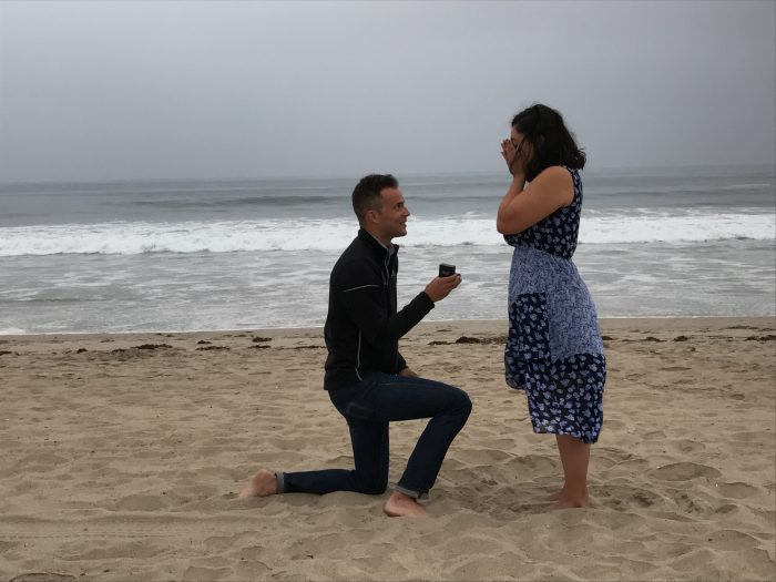 Image 21 of Nathan and Daniela