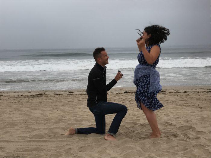 Image 22 of Nathan and Daniela