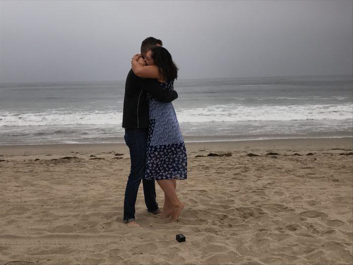 Image 25 of Nathan and Daniela