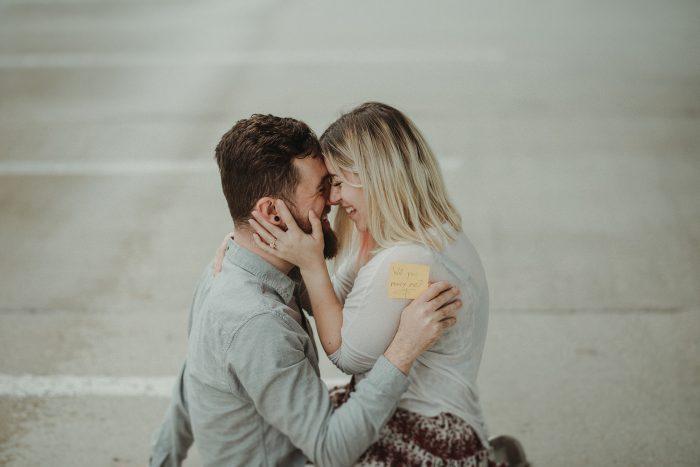 Wedding Proposal Ideas in Braintree, MA