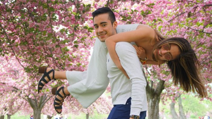 Image 5 of Janina and Gustavo