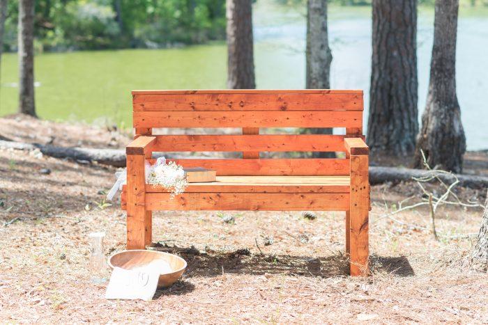 Proposal Ideas Pike County Lake