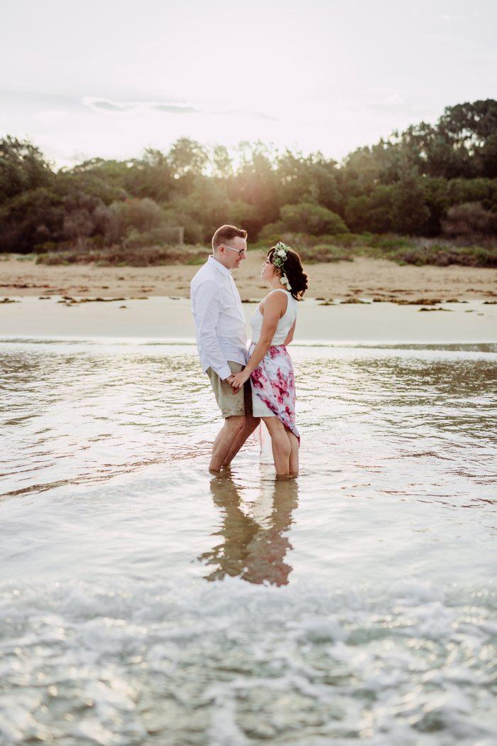 Image 3 of Sarah and Gavin