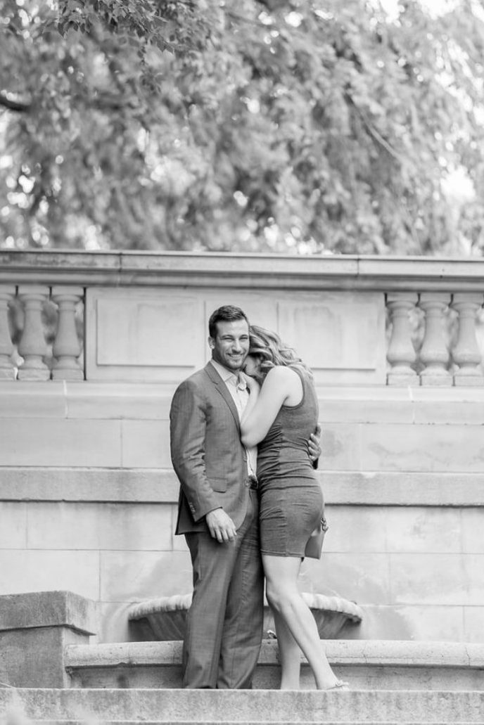 Image 2 of Stephanie and David