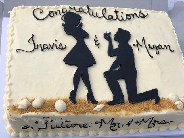Image 14 of Megan and Travis
