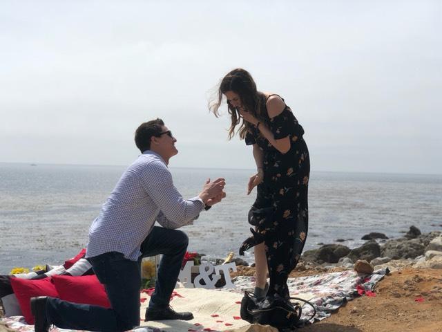 Image 8 of Megan and Travis