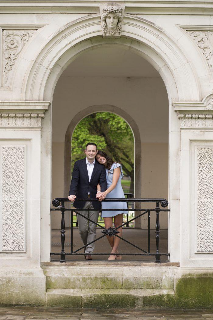 Image 15 of Christina and Jack