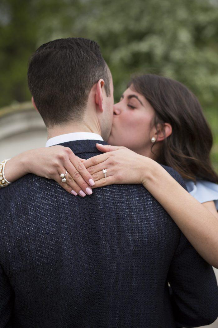Image 13 of Christina and Jack