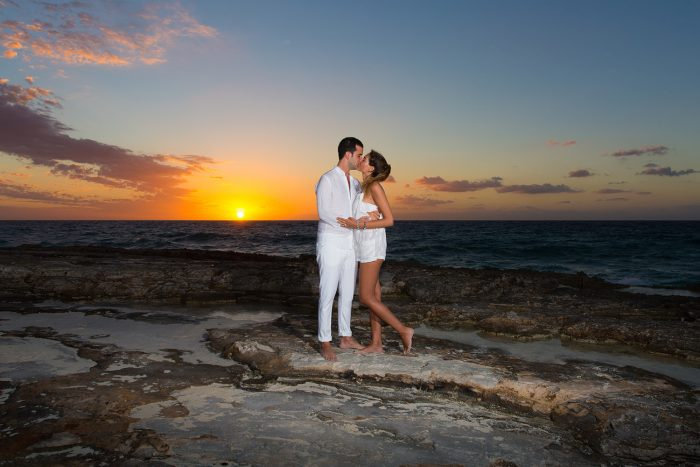 Proposal Ideas Turks and Caicos