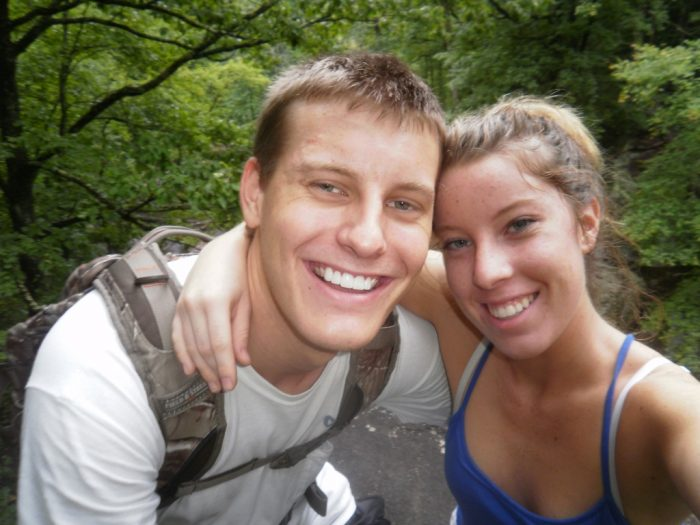Image 5 of Kendra and Alexander