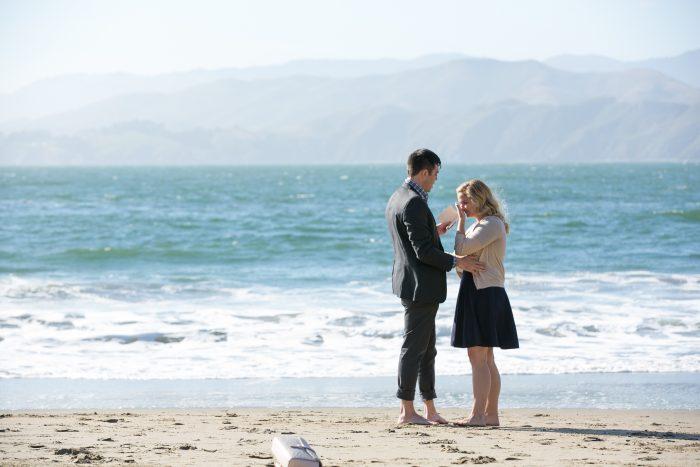Image 6 of Logan and Brynn