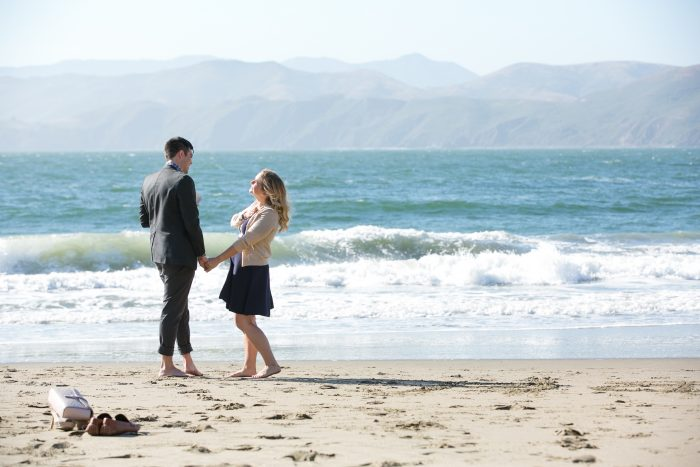 Image 7 of Logan and Brynn