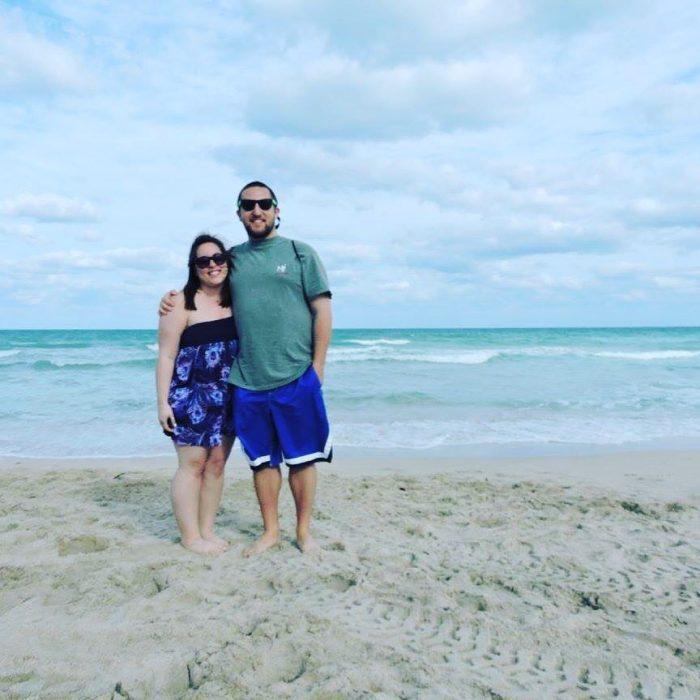 Image 7 of Marissa and Josh