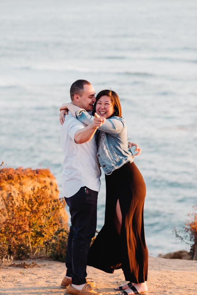 Wedding Proposal Ideas in San Diego, CA