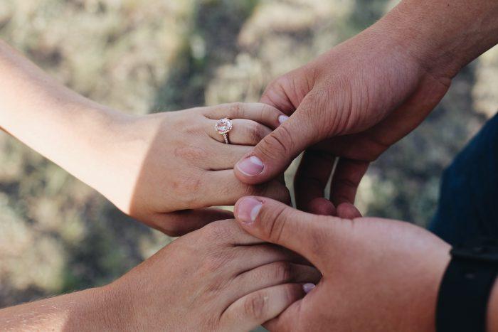 Engagement Proposal Ideas in Castle Rock, Colorado