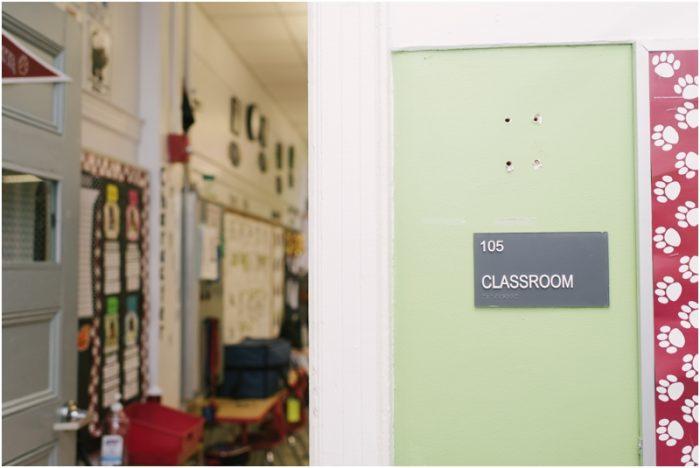 Engagement Proposal Ideas in Brilla College Prep Charter School, Bronx, New York