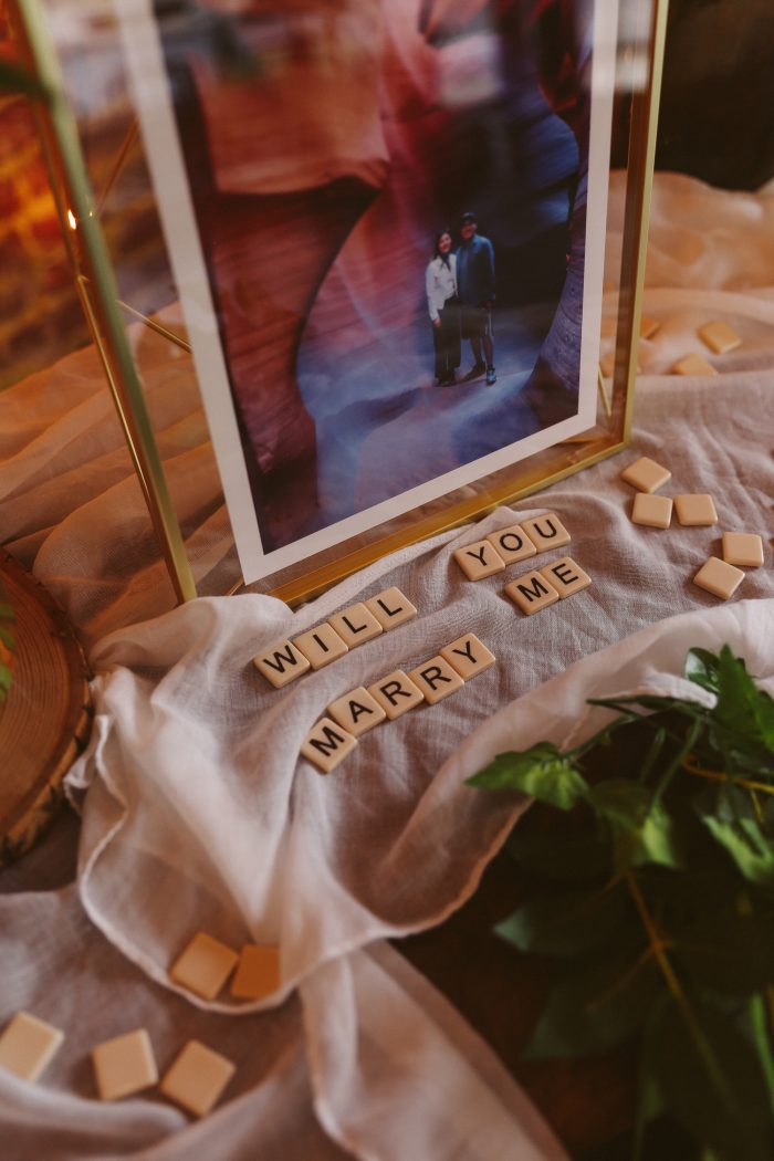 Wedding Proposal Ideas in Philadelphia, PA