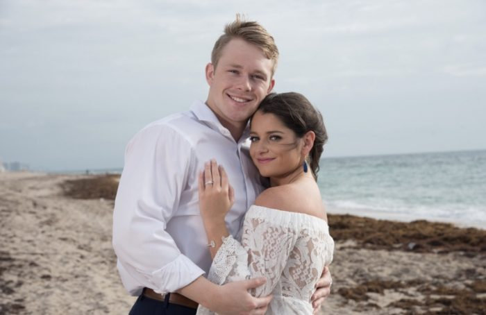 Image 22 of Gabrielle and Zachary