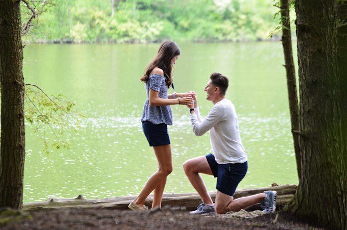 Image 7 of Ana and Stephen