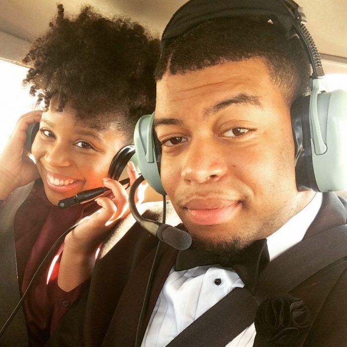 Image 3 of Kayla and Micah